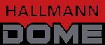 Hallmann Dome